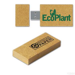 Recycled_Paper_U_4d9f372e3e81c