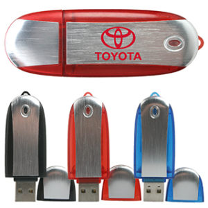 Custom-Aluminum-Plastic-USB-Drive