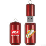 Custom_Soda_Can_Flash_Drive