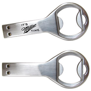 Custom-Bottle-Opener-USB-Drive