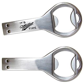 Custom-Bottle-Opener-USB-Drive