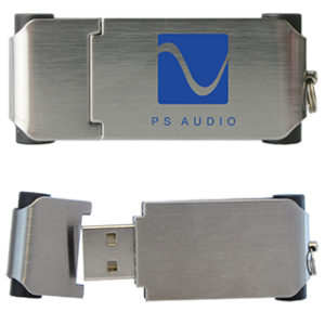 Custom-Brushed-Steel-USB-Drive