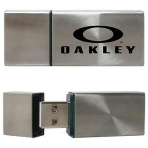 Custom-Aluminum-USB-Drive