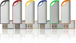 Aluminum-Wrap-Custom-USB-Flash-Drives