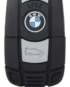 BMW_Key_Custom_Flash_Drive
