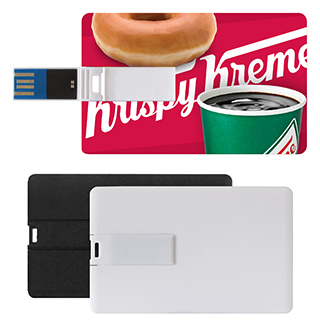 custom-credit-card-usb-drives