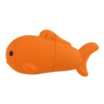 Clown_Fish_USB_F_4fb54479d0afd