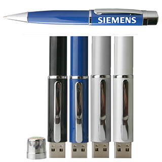 Custom-writing-pen-usb-drive