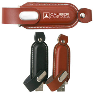 Custom-Leather-USB-Drive