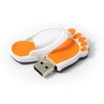 Flip_Flop_USB_Dr_4fb5426a56eb8