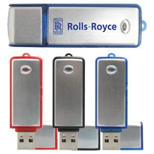 Metal-Stick-Customized-Flash-Drive