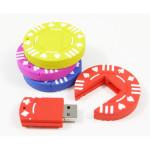 Poker_Chip_USB_D_4fcfaa95da568