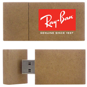 Custom-Recycled-Paper-Flash-Drive