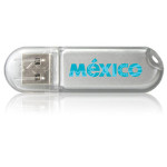 Rounded_Stick_Custom_Flash_Drives