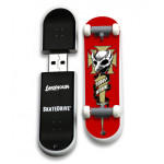 Custom_Skateboard_Flash_Drives