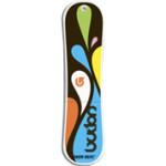 Snowboard_custom_flash_drives
