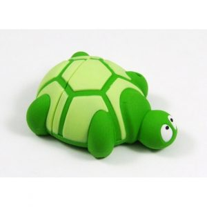 Turtle_custom_flash_drive