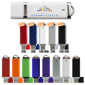 rush-order-custom-stick-flash-drives