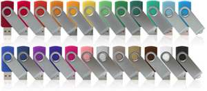 Swing-Out-Flash-Drives-Colors