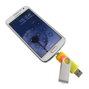 Smartphone-Swivel-USB-in-Samsung-Phone