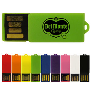 custom-thin-clip-usb-drives