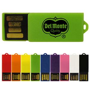 custom-thin-clip-usb-drives