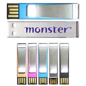 Customized-Metal-Clip-USB-Drive