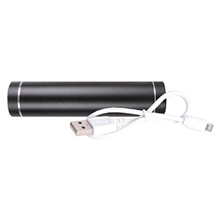 portable_phone_charger_b100_black