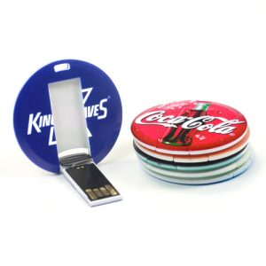 Round card usb (1) Coke