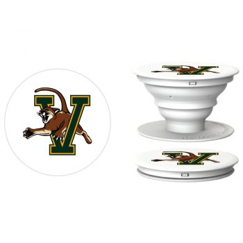 Custom_PopSockets_University_of_Vermont