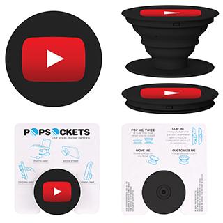custom popsockets popsockets for phone customized with logo