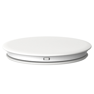 popsocket_white_sideview_collapsed