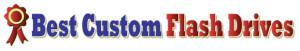 Best Custom Flash Drives