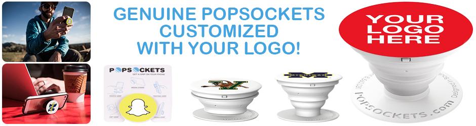 Custom Popsockets Slider