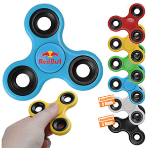 Custom_fidget_spinners_thumb